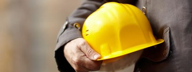 Die Industrieproduktion ist im zweiten Quartal 2016 um 1,4 Prozent gesunken.