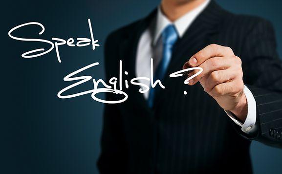 Kết quả hình ảnh cho language business