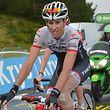 Laurent Didier (Trek Factory Racing) - Tour de France 2015 – 12. Etappe Lannemezan / Plateau de Beille – Foto: Serge Waldbillig