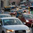 Fahrzeuge sind im Großherzogtum durchschnittlich mehr als sechs Jahre im Einsatz.