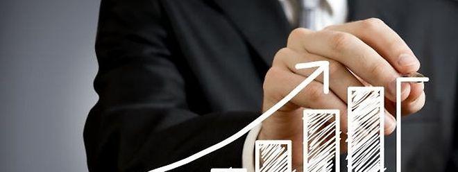 Dans son analyse, Fitch met en exergue les effets bénéfiques de la réforme fiscale, tant pour le pouvoir d'achat des ménages que pour la compétitivité des entreprises.