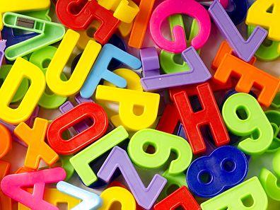 Wenn Lesen und Schreiben zur Belastung werden: Dyslexie ist etwa bei fünf bis 17 Prozent der Gesamtbevölkerung anzutreffen.
