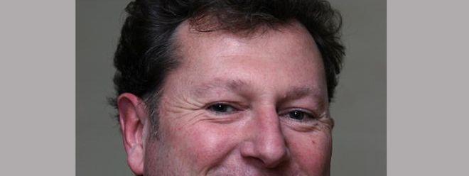 Jean-Claude Juchem wird den Automobilclub in die Zukunft führen.