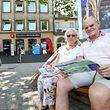 O turismo aumenta há quatro consecutivos no Luxemburgo