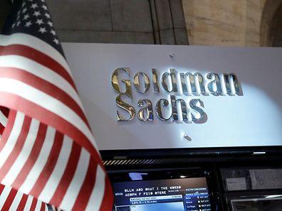 Goldman Sachs will Personal aus London abziehen und unter anderem an den Hauptsitz nach New York verlagern.