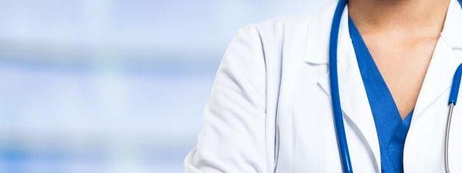 Für die rund 8000 Beschäftigten im Krankenhauswesen besteht weiterhin Ungewissheit.