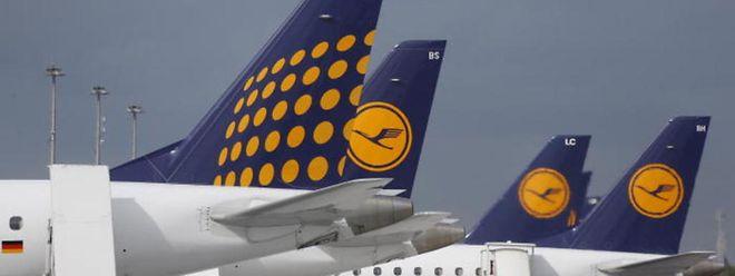 Die Vereinigung Cockpit kündigt weitere Gespräche mit Lufthansa an.