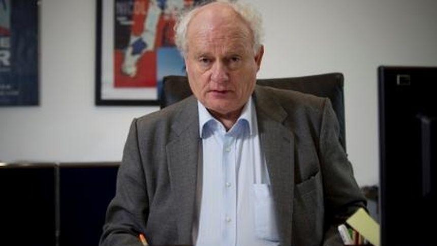 Robert Biever soll am Dienstag vor Gericht mit den Aussagen von Ex-Minister Fischbach konfrontiert werden.