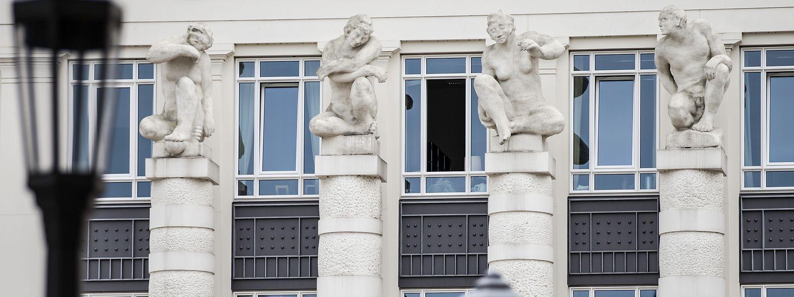 Das Urteil des Kassationshofs ergeht am 28. Juni.