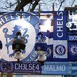 Le club de Chelsea devra faire avec les moyens du bord.