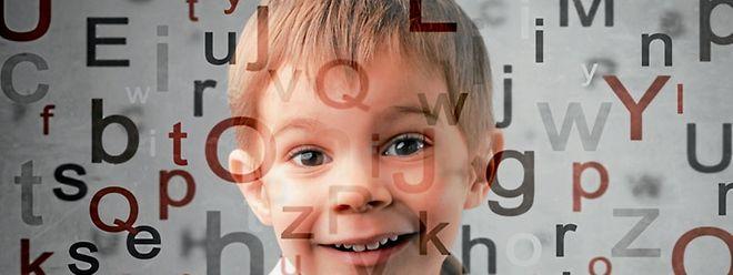 In der Luxemburger Sprachenvielfalt fühlen sich viele Kinder verloren.