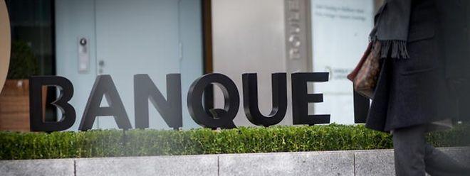 Três ONG analisaram os lucros dos cinco maiores bancos franceses