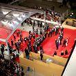 """Este ano, Miguel Gomes vai à Quinzena dos Realizadores, em Cannes, para apresentar o seu novo trabalho """"Mil e uma noites"""""""