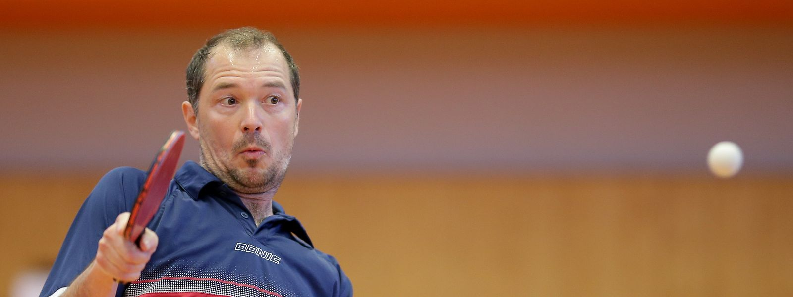 Zoltan Fejer-Konnerth und Düdelingen werden als Titelverteidiger an den Start gehen.