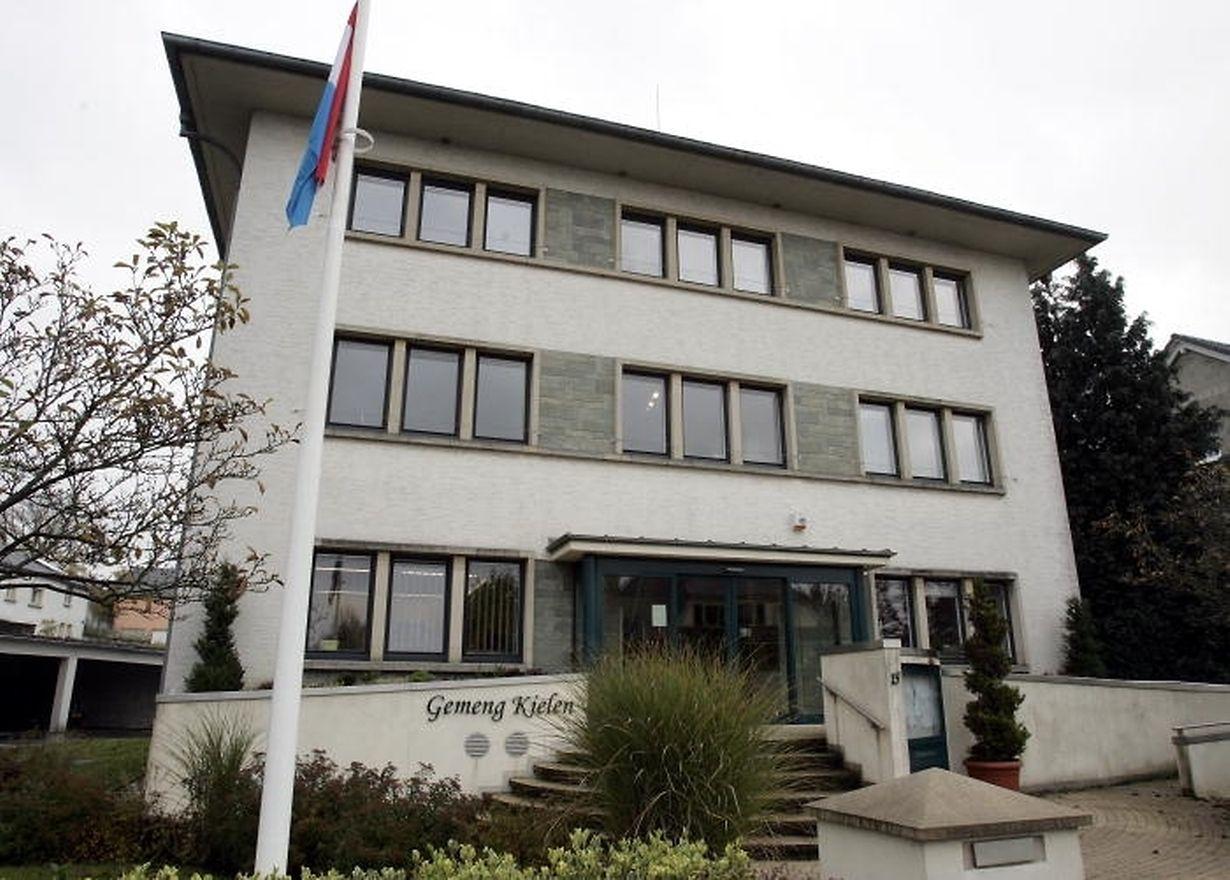 mywort - Haushaltsvorlage 2011 sieht Anleihe von drei Millionen Euro vor