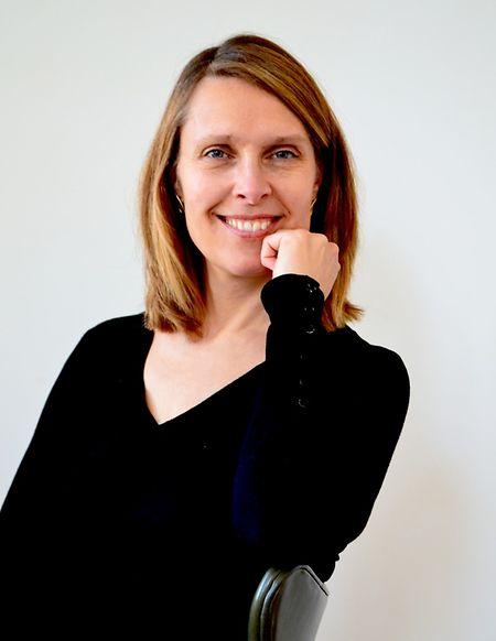 Susanne Habran-Jensen est psychologue du travail, spécialisée en coaching professionnel, supervision et conseil RH.