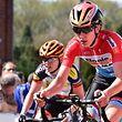 Christine Majerus rempile pour une troisième saison au sein de l'équipe néerlandaise Boels-Dolmans