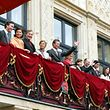 Bis heute profitiert die Luxemburger Dynastie von der direkten Legitimation durch das Volk aus dem Jahre 1919.