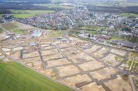 Projet Elmen in Kehlen - Foto: Pierre Matgé/Luxemburger Wort