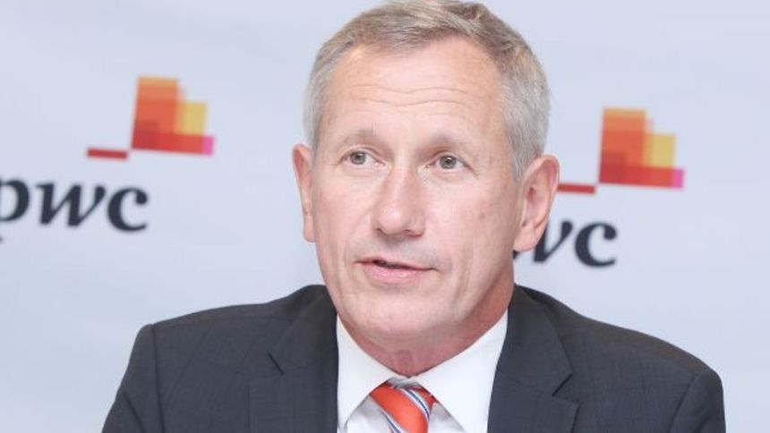 PwC Luxembourg Managing Partner Didier Mouget said Luxembourg leaks documents are not new