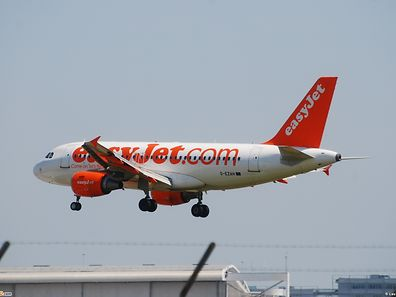 EasyJet already became the first UK carrier to activate a contingency plan after the June 23 vote to leave the EU.