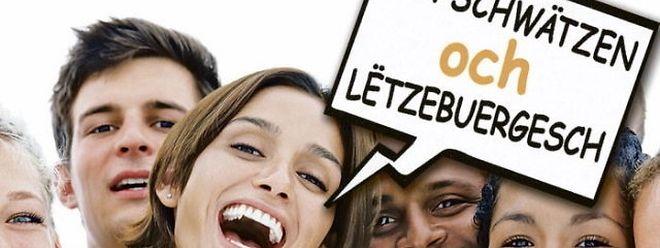 Angaben der Unesco zufolge gibt es 390.000 Luxemburgisch-Sprecher weltweit.