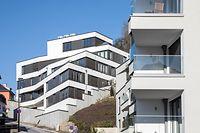 Die Preissteigerung auf dem Wohnungsmarkt verschärft die sozialen Ungleichheiten in Luxemburg.
