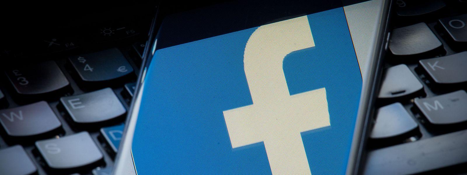 Die jüngsten Machenschaften von Facebook sind der Aufsichtsbehörde FTC ein Dorn im Auge.