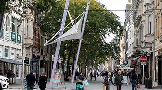 3.10. Kultur / PK Projet Mär sinn Escher /  Foto:Guy Jallay