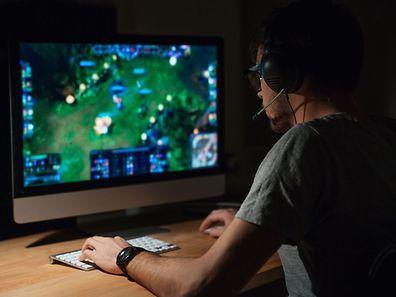 Videospiele haben generell einen schlechteren Ruf als Fernsehen – zu Unrecht.