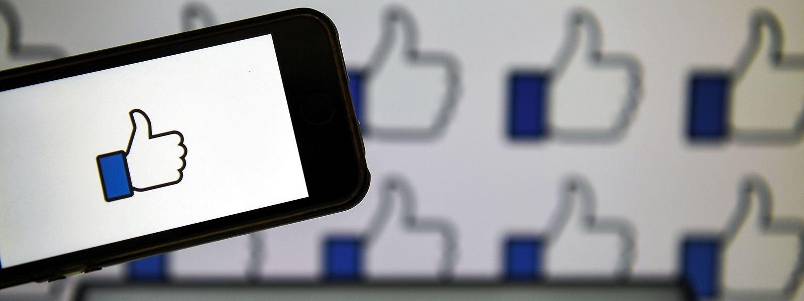 Si la réforme de l'OCDE passe, les impôts prélevés sur les revenus des sociétés du numérique rapporteraient 93 milliards d'euros supplémentaires aux Etats par an.