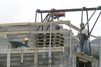 Pacte logement 2.0: Der Staat will die Gemeinden beim Bau von Wohnungen stärker und gezielter unterstützen.