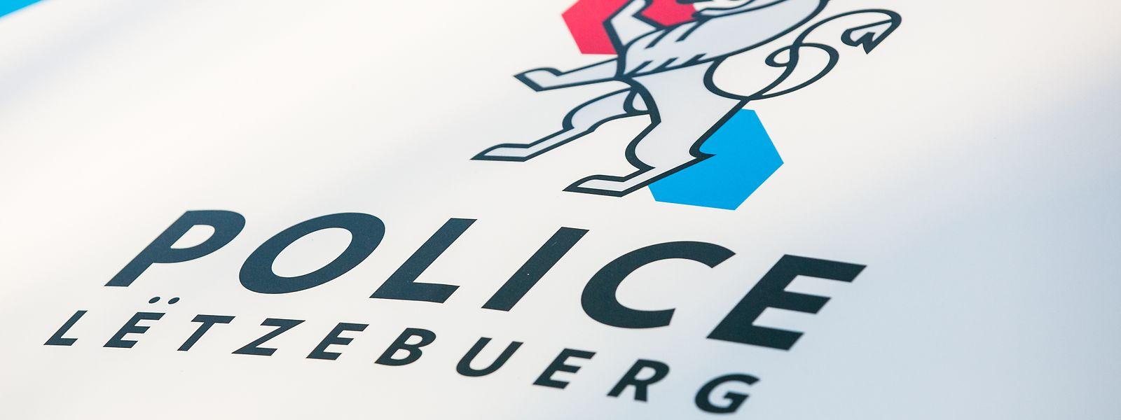 Die Polizei entzog in der Nacht zu Freitag einem alkoholisierten Autofahrer den Führerschein.