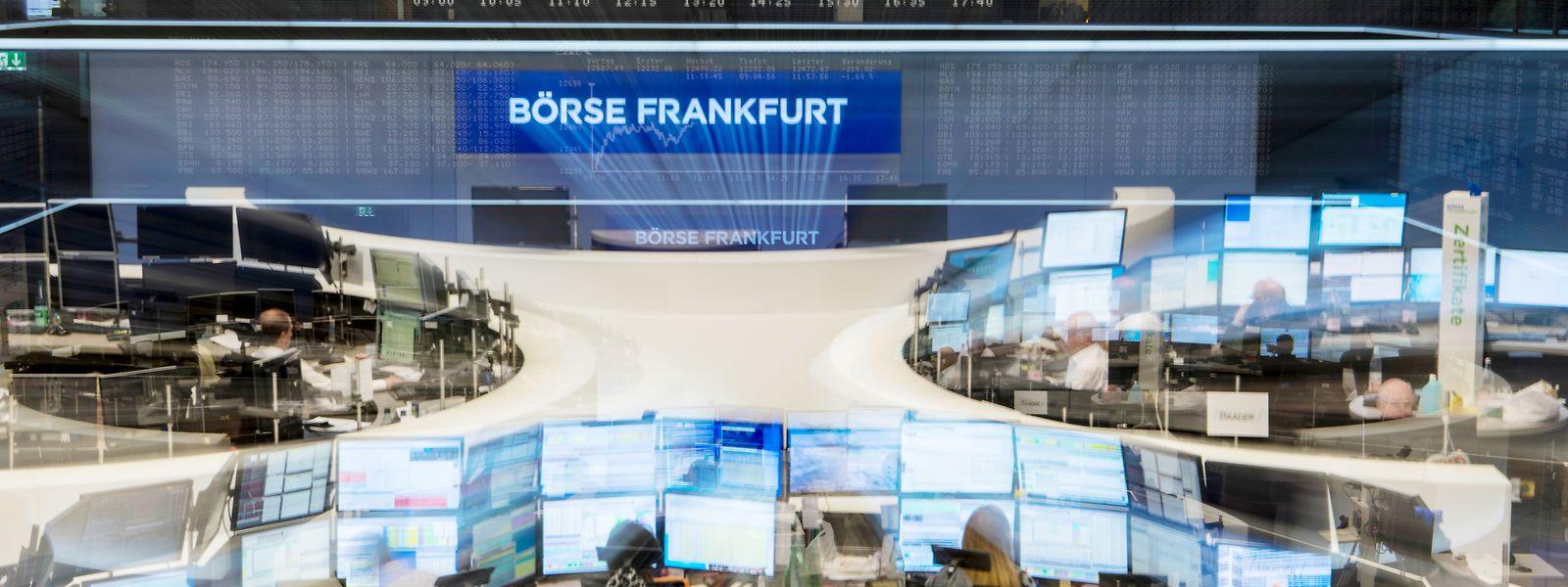 Drei Spacs aus Luxemburg sind jetzt and er Frankfurter Börse. Innerhalb von 24 Monaten müssen sie ein Unternehmen zum Erwerb finden. Nach Abschluss dieser Transaktion ist so ein zuvor nicht börsennotiertes Unternehmen an die Börse gebracht worden.