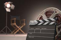 Filmklassiker und Blockbuster auf einen Blick