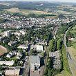 Mit Ettelbrück, Schieren und Erpeldingen/Sauer haben am Mittwoch nun drei von sechs Nordstad-Gemeinden beschlossen über einen möglichen Gemeindezusammenschluss zu verhandeln.