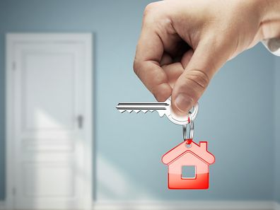 According to the ING real estate survey, 78% percent of respondents expected the cost of housing to continue to rise.