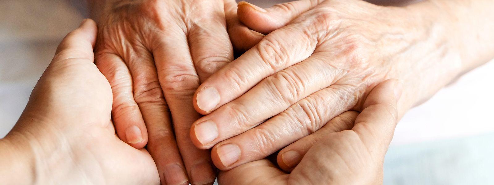 Selon les dernières données du ministère de la Santé, 52 cas d'euthanasie ont été recensés depuis 2009 au Luxembourg.