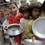 Mais de 24 milhões de crianças expostas a conflitos precisam de apoio psicológico