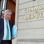 """Julgamento do """"caso das escutas"""" que fez cair Juncker arranca em novembro"""