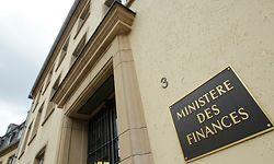 Statt einem Überschuss von 700 Millionen Euro rechnet die Regierung für 2020 mit einem Staatsdefizit von fünf Milliarden Euro.