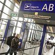 Un record: en juillet 2017, l'aéroport a enregistré 362 243 passagers.