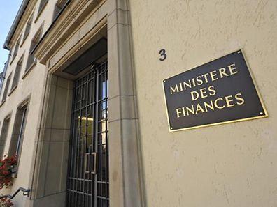 Das Finanzministerium setzt beim Management der Staatsschulden bis auf Weiteres auf kurzfristige Bankdarlehen.