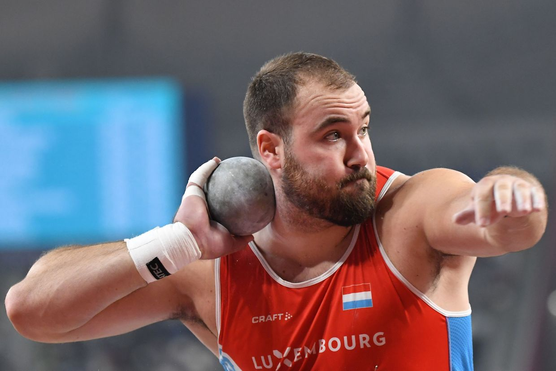 Bob Bertemes (Leichtathletik)