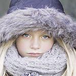 Temperaturas vão descer e atingir valores negativos