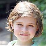 O mais jovem licenciado do mundo tem 9 anos