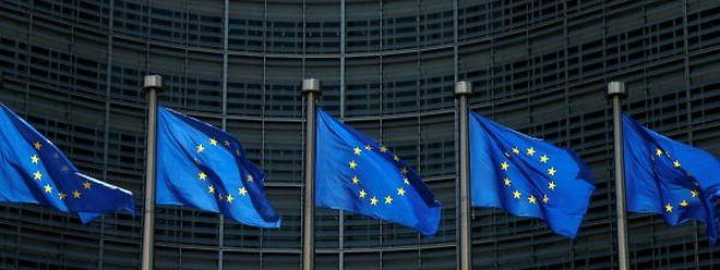 Um die Chancen der Balkanländer auf einen zügigen EU-Beitritt zu erhöhen, will die EU nun mit sechs neuen Initiativen für Fortschritte in Bereichen wie Rechtsstaatlichkeit, Transport und Bildung und Gesundheit sorgen.