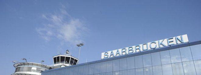 La liaison de Luxembourg vers Berlin via Sarrebruck est suspendue pendant deux jours