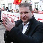 Luxleaks. Tribunal dos Direitos do Homem aceita recurso de Raphaël Halet