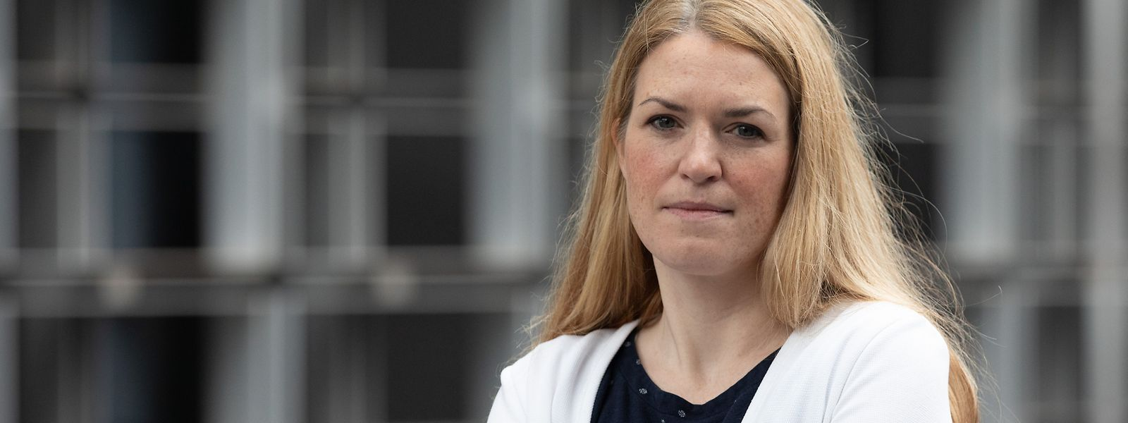 Die Pandemie habe gezeigt, wie wenig ein einzelner Mensch entscheiden kann, sagt Prof. Anja Leist. Sie fordert unter anderem eine Arbeitsgruppe mit externen Fachleuten aus verschiedenen Bereichen.